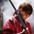 Rurouni Kenshin 3: The Legend Ends Resimleri 21