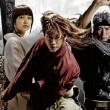 Rurouni Kenshin 3: The Legend Ends Resimleri 25