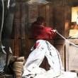 Rurouni Kenshin 3: The Legend Ends Resimleri 26