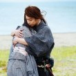 Rurouni Kenshin 3: The Legend Ends Resimleri 28