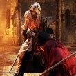 Rurouni Kenshin 3: The Legend Ends Resimleri 3