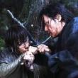 Rurouni Kenshin 3: The Legend Ends Resimleri 4