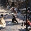 Rurouni Kenshin 3: The Legend Ends Resimleri 5