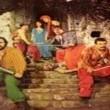 Kara Murat : Şeyh Gaffar'a Karşı Resimleri