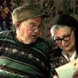 Constantin ve Elena Resimleri