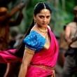 Baahubali: Başlangıç Resimleri
