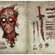 Ash vs Evil Dead Resimleri 7
