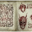 Ash vs Evil Dead Resimleri 8