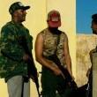 13 Saat: Bingazi'nin Gizli Askerleri Resimleri 13