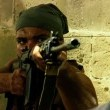 13 Saat: Bingazi'nin Gizli Askerleri Resimleri 20