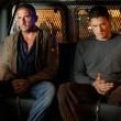 Prison Break Sezon 5 Resimleri