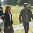 The X-Files Resimleri 1