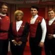 Star Trek: Of Gods And Men Resimleri