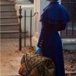Mary Poppins Dönüyor Resimleri