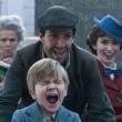 Mary Poppins: Sihirli Dadı Resimleri 2