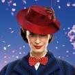 Mary Poppins: Sihirli Dadı Resimleri 3
