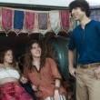 Özgür Woodstock Resimleri 4