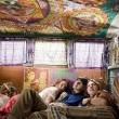 Özgür Woodstock Resimleri 6