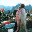 Özgür Woodstock Resimleri 7