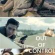 Out Of Control Resimleri 4
