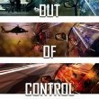 Out Of Control Resimleri 6