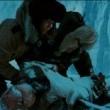 Soğuk Ölüm Resimleri 10