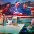 Riverdale Sezon 1 Resimleri
