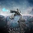 Game of Thrones Sezon 7 Resimleri