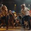 Yasak Dans Resimleri