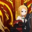 Re:Zero kara Hajimeru Isekai Seikatsu Resimleri 5