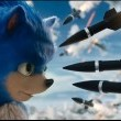 Kirpi Sonic Resimleri 20