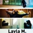 Layla M. Resimleri