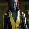 X-Men: Birinci Sınıf Resimleri 57