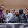 X-Men: Birinci Sınıf Resimleri 62