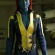 X-Men: Birinci Sınıf Resimleri 35