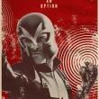 X-Men: Birinci Sınıf Resimleri 44