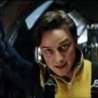 X-Men: Birinci Sınıf Resimleri 49