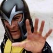 X-Men: Birinci Sınıf Resimleri 51