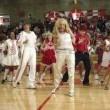 High School Musical Resimleri