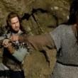 Beowulf & Grendel Resimleri