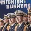 Midnight Runners Resimleri