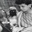 Üç Hikâyede Mısır Resimleri