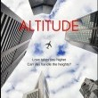 Altitude   Resimleri