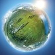 Planet Earth 2 Resimleri