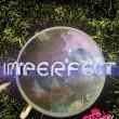 IMperfect   Resimleri