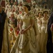 The Crown Sezon 1 Resimleri 2