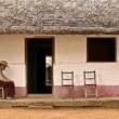 Paraguay Hamağı Resimleri 0