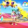 Barbie Video Oyunu Kahramanı Resimleri