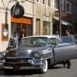 Cadillac Records Resimleri