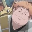 Reikenzan: Eichi e no Shikaku Resimleri 13